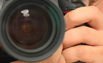 """איגוד האינטרנט משיק: """"מצלמים 6:6"""" – תחרות צילומי ישראל של גולשי הרשת"""