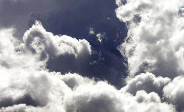 10 כללים לשימוש נכון בשירותי ענן
