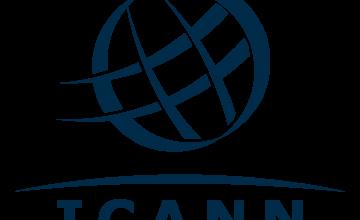 אף אחד לא שולט באינטרנט -כנס ICANN אוקטובר 2014