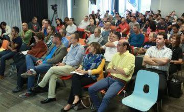 איגוד האינטרנט הישראלי משיק את אקדמיית האינטרנט