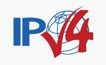 IPv4/6