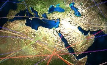 """ישראל במקום ה-20 בדירוג אבטחת הסייבר של האו""""ם"""