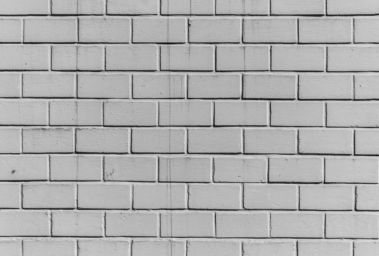 brick-549148_1280