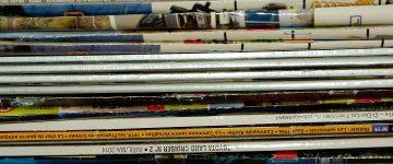 magazines-588349_1920