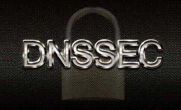 הטמעת DNSSEC