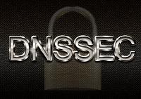 איגוד האינטרנט מטמיע DNSSEC
