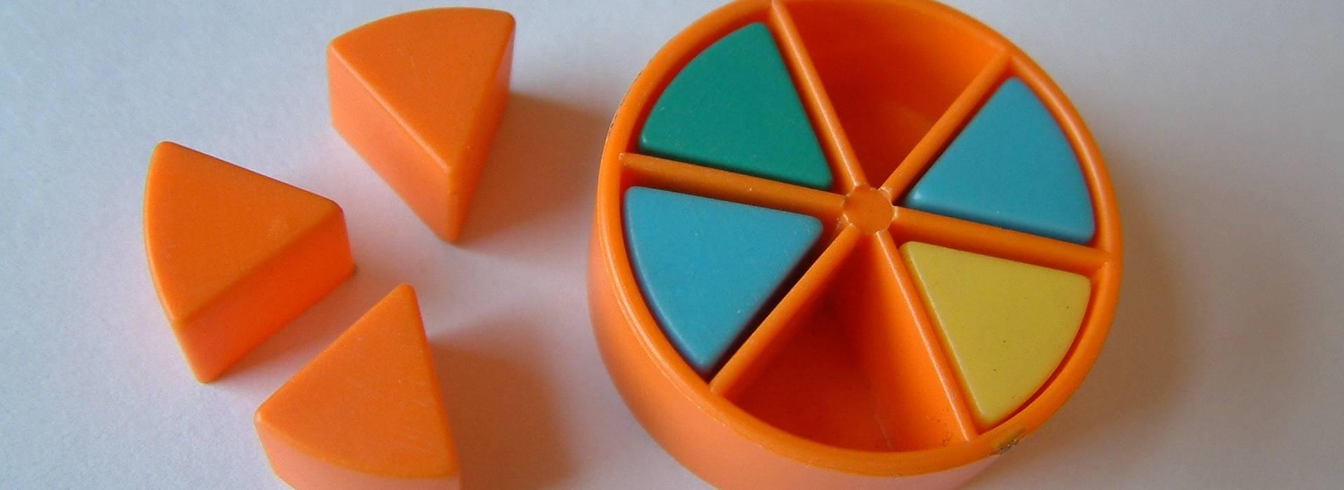 triangle-308175