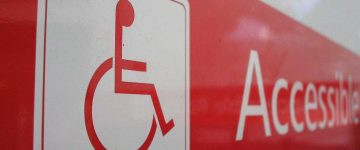 accessibility-1538227-1920x1440-freeimages