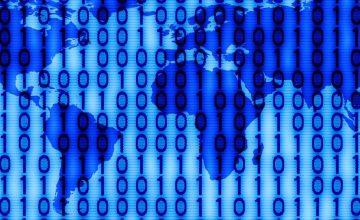 ישראל במקום ה-37 באימוץ אינטרנט בפס רחב