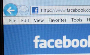 עמודי הפייסבוק האינטראקטיביים בישראל – אוקטובר 2016