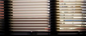 window-blinds-932644