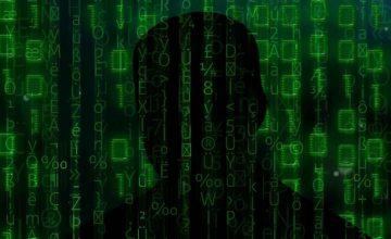 הסתה לטרור ברשת