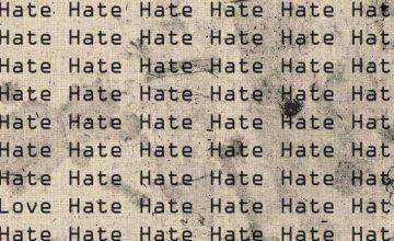 חרמות וקבוצות שנאה