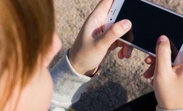האם הדרך לשיוויון חברתי עוברת בסמארטפון?