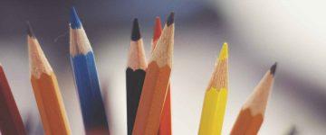 pencils-933224