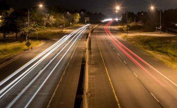 מהי מהירות הגלישה הממוצעת בישראל?