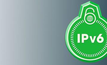 קול קורא לביצוע מחקר ומסמך מדיניות בנושא פריסת IPv6 בישראל