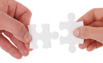 בקשה לקבלת הצעות – מרכז להגנת סייבר למשתמשים פרטיים ועסקים קטנים