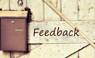 הזמנה להערות הציבור לטיוטת תקן נגישות WCAG 2.1