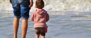 child-355176_1920