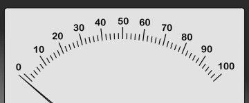 analog-161571