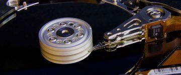 disc-1085275_1920