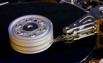 הכחדת הזיכרון הדיגיטלי