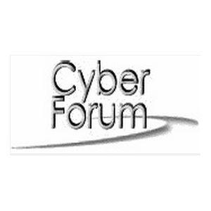 דרגות חופש: כוח וחירות בעידן הדיגיטלי
