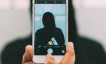 האם הנוער הישראלי מספיק זהיר ברשת?