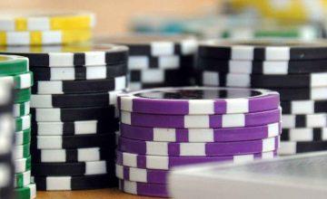 """הצ""""ח לסינון אתרי הימורים ותכנים המציגים דברי תועבה באינטרנט"""