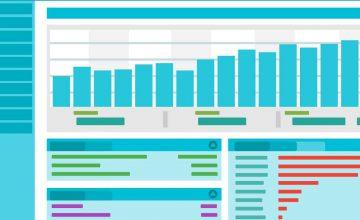 מידע שיתופי – עלויות הנגשת אתרים 2017