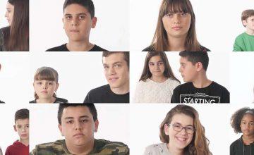 """""""חזיר; בוגד; גרוע מהיטלר"""". המבוגרים מקללים ברשת – והילדים מקבלים מודל לחיקוי"""