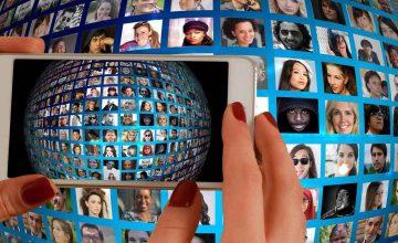 הגנה על המרחב הדיגיטלי האישי – מדריך פרקטי