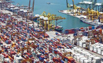 ההייטק מוביל את הייצוא הישראלי