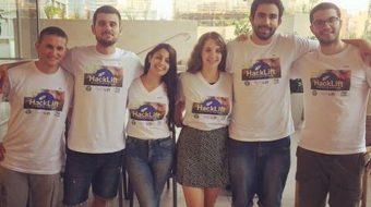 צוות TechLift