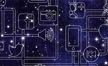 כנס: אקטיביזם וזכויות דיגיטליות: הגדרת הגבולות וקריאת תגר