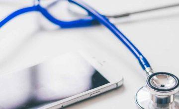 עשרת הכללים לשימוש במידע רפואי באינטרנט