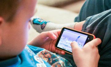 מעליבים גם מורים ברשתות החברתיות- סקר ניטור אלימות בבתי הספר