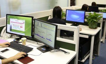 תל אביב במקום 24 במדד קידום יזמות נשית של Dell