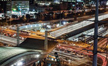 תל אביב, המקום השישי הטוב בעולם לפתיחת סטארט-אפ