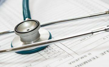 לא נזהרים עם המידע הרפואי שלנו