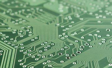 """ירידה בייצוא טכנולוגיות מישראל- נתוני הלמ""""ס"""