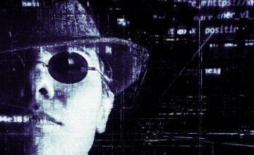 לא מספרים לנו- מי רואה את המידע האישי שלנו?