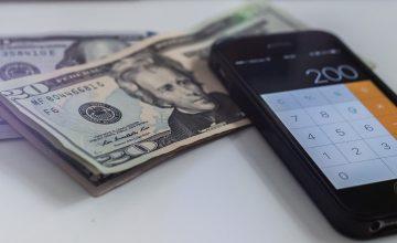 מחצית מהפעולות הבנקאיות כבר לא מתבצעות בסניף