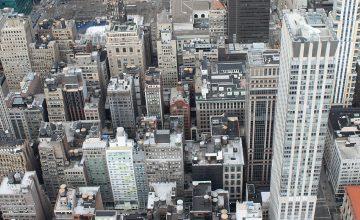 ראשון לציון- העיר הכי מחוברת ב-2016