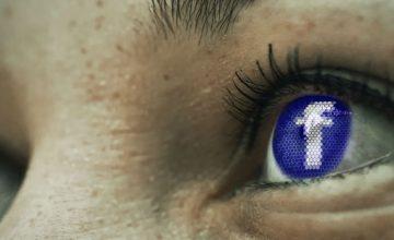 הרצאה על הבר: האזרח הפרטי מול המעצמות הדיגיטליות