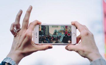הפוליטיקה של הטכנולוגיה – איך ריכוז כוח דיגיטלי משפיע על החיים הפרטיים שלנו?