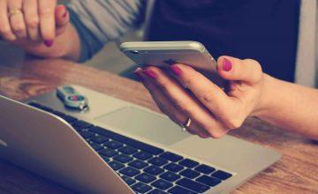 כנס: הנגשת שירותים ציבוריים דיגיטליים לחברה הערבית