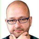 דביר כהן, מקים ומנהל קבוצה