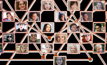כנס: Digital.ME – צמיחה עסקית בעולם דיגיטלי